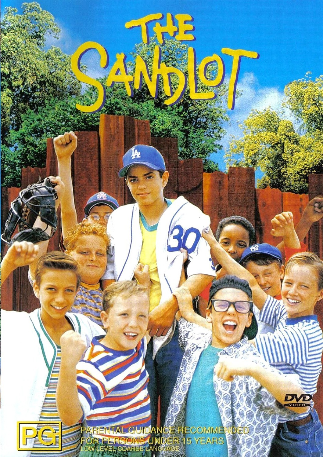 the_sandlot_1993_fs_r4-front-www.getcovers.net_.jpg