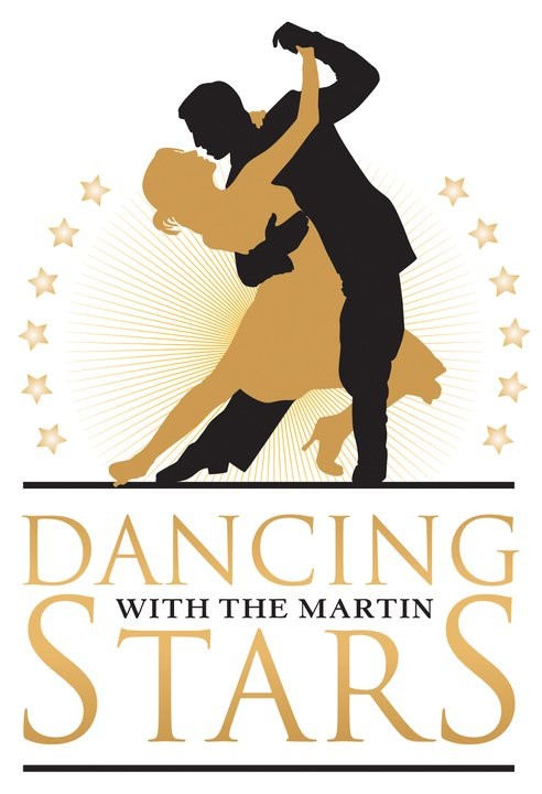Dancing with the Martin Stars Logo (1).bmp