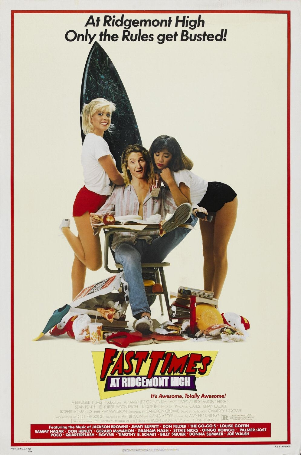 fast_times_at_ridgemont_high_xlg.jpg