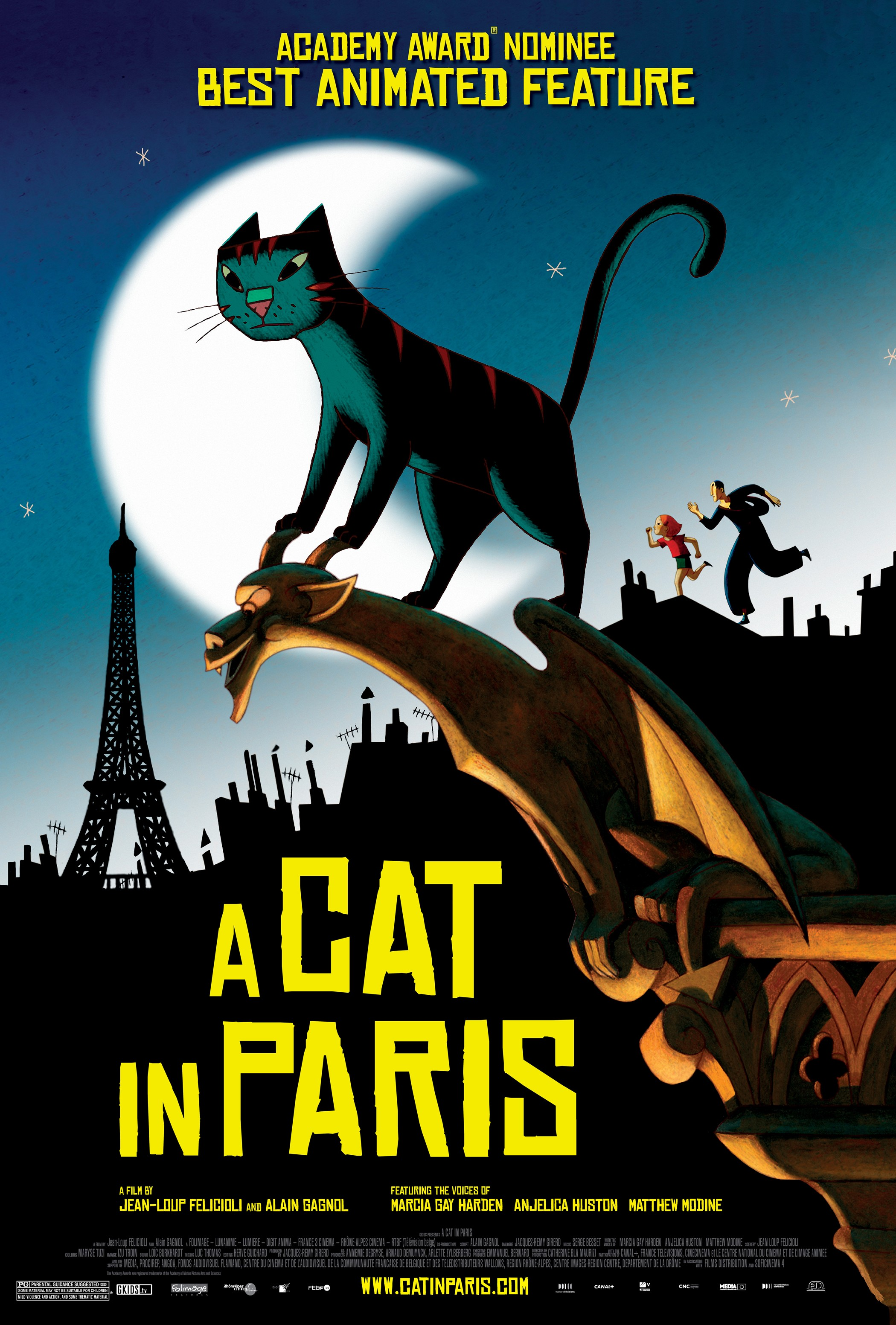 Cat in Paris Final MPAA 150dpi.jpg