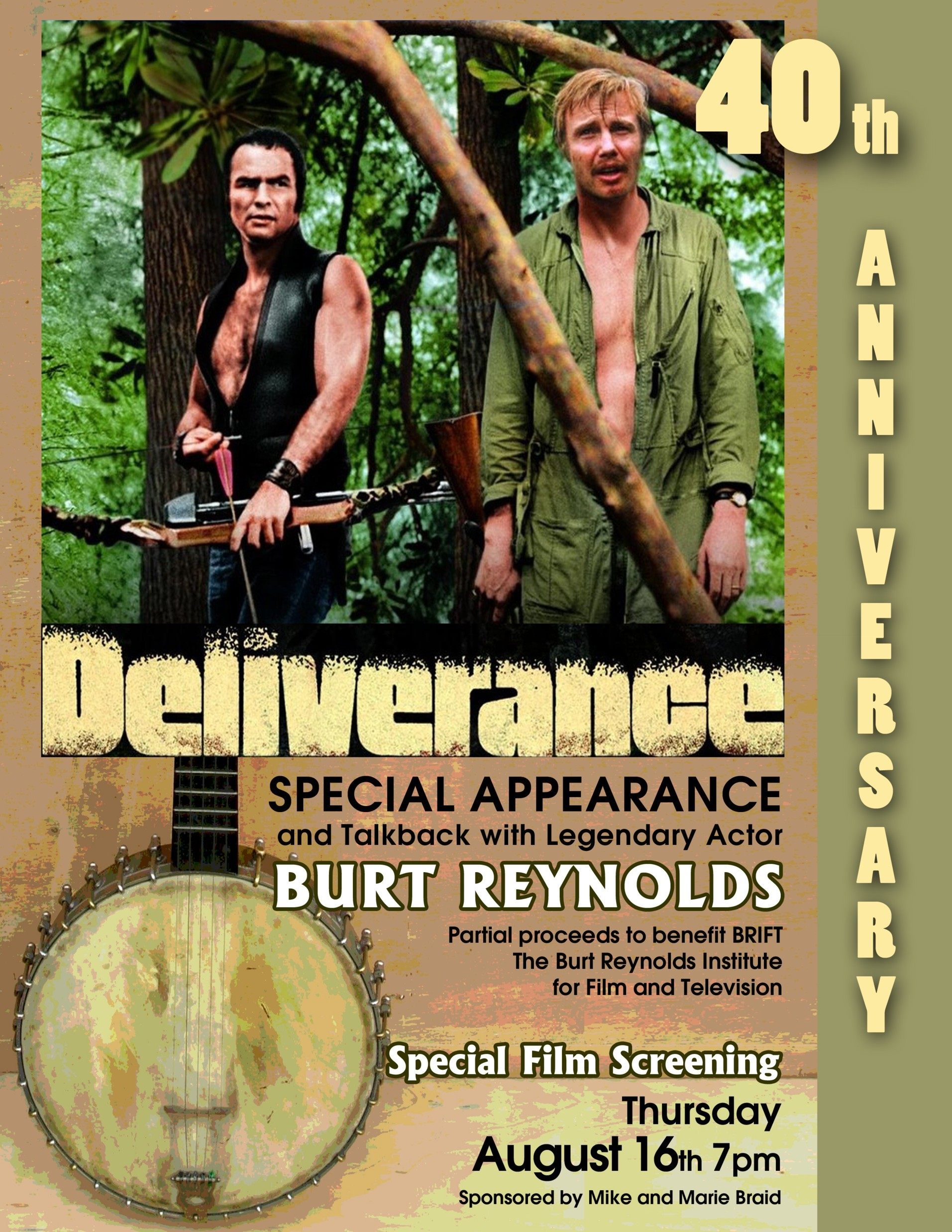 Deliverance Flyer 8.5 x 11 copy small.jpg