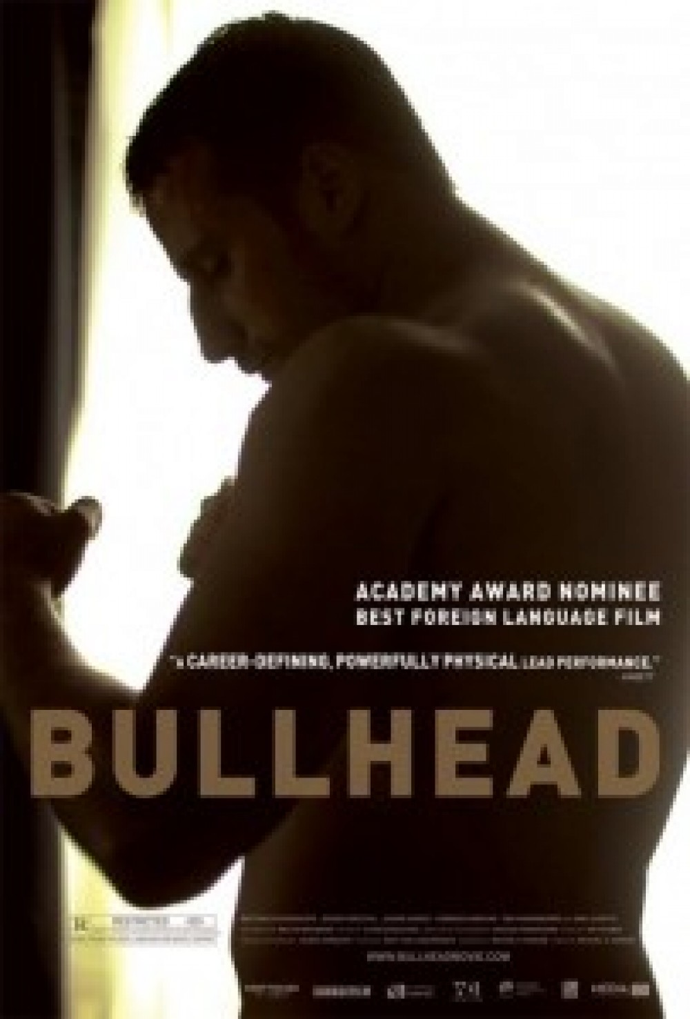 bullhead-movie-poster-2-small.jpg