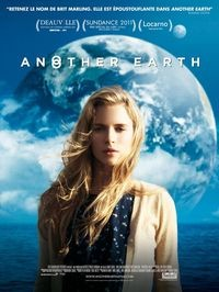 another earth web logo.jpg