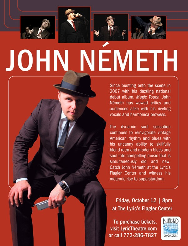 John Nemeth Eblast - 091412.jpg