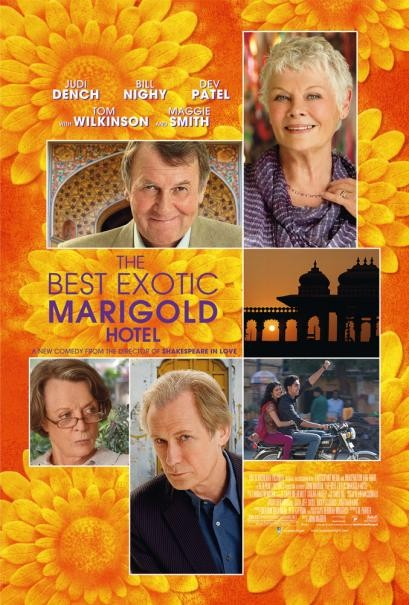 The_Best_Exotic_Marigold_Hotel_4.jpg