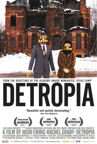 Poster-art-for-Detropia_event_main.jpg