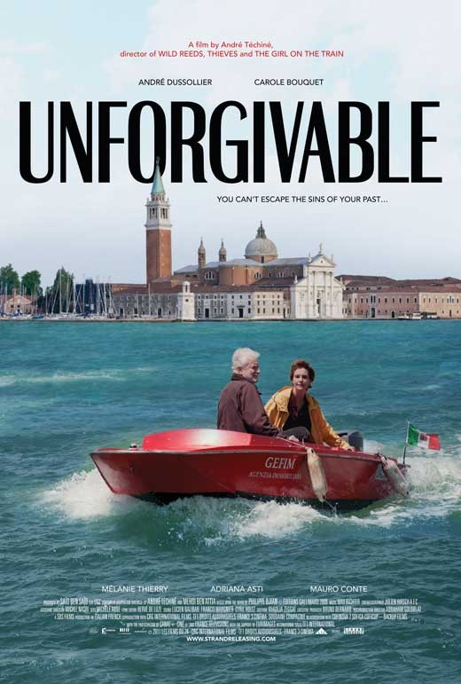 unforgivable-movie-poster-2011-1020751260.jpg