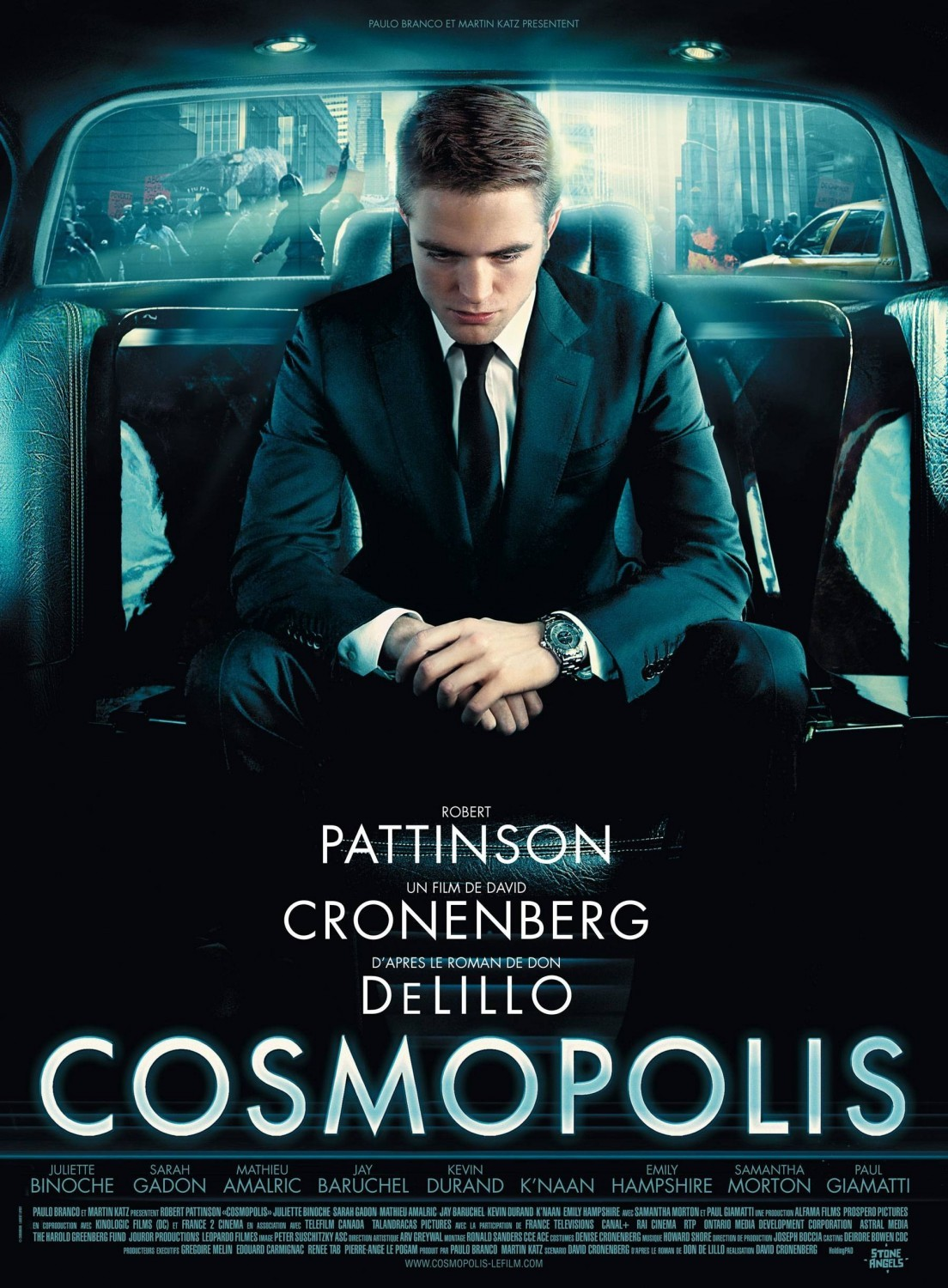 cosmopolis-bluish-poster.jpg