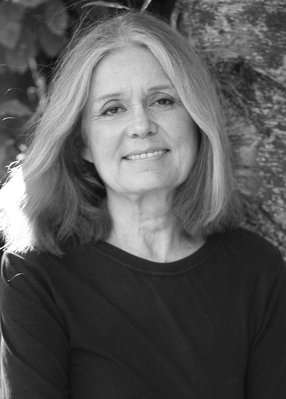 gloria-steinem-author-publi.jpg