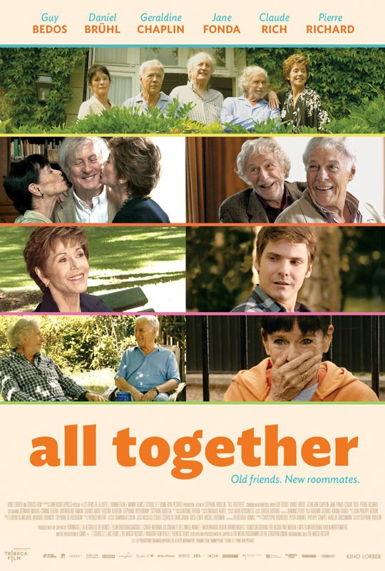 All Together (2012) Movie Poster.jpg