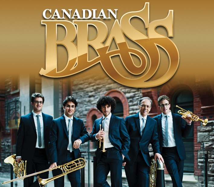 Season Artist Block - Canadian Brass.jpg