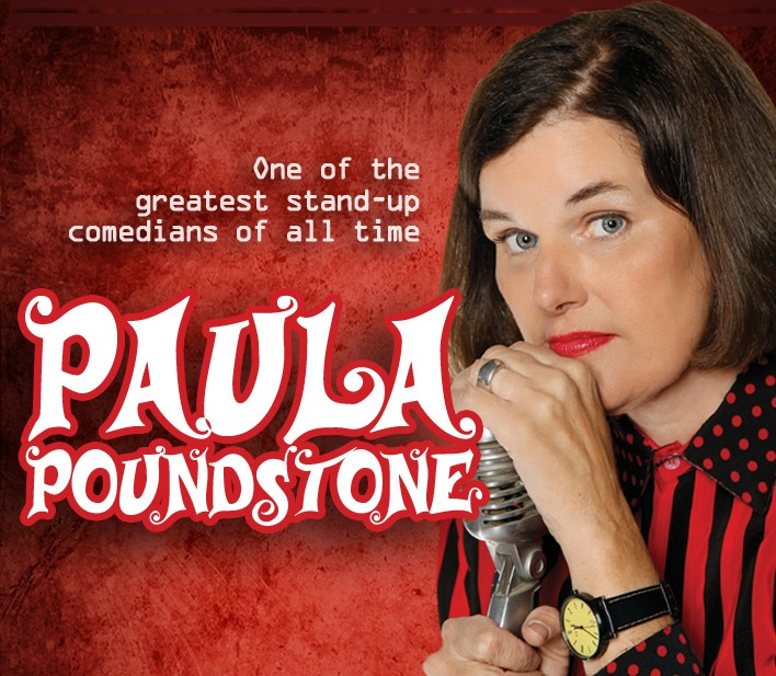 Paula Poundstone SLUG.jpg