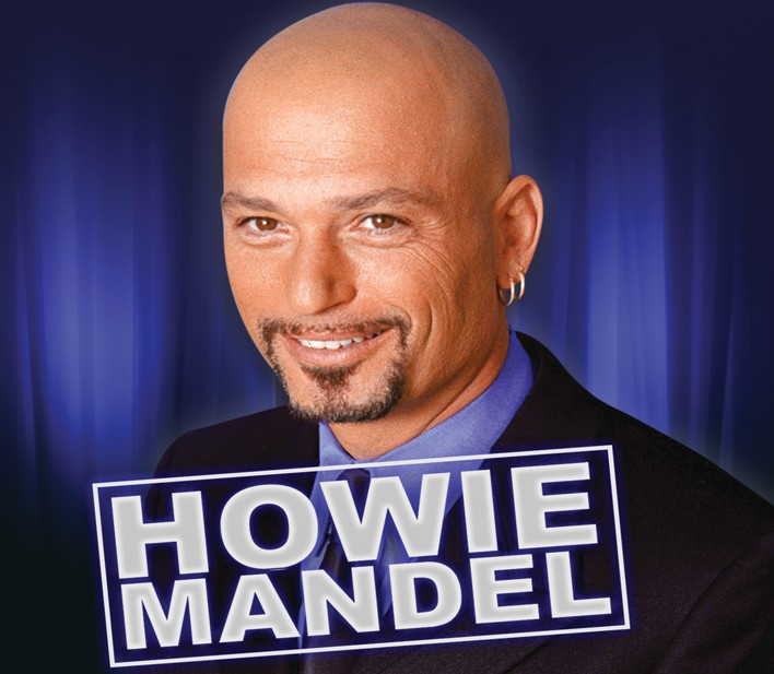 Website Slug -  Howie Mandel.jpg