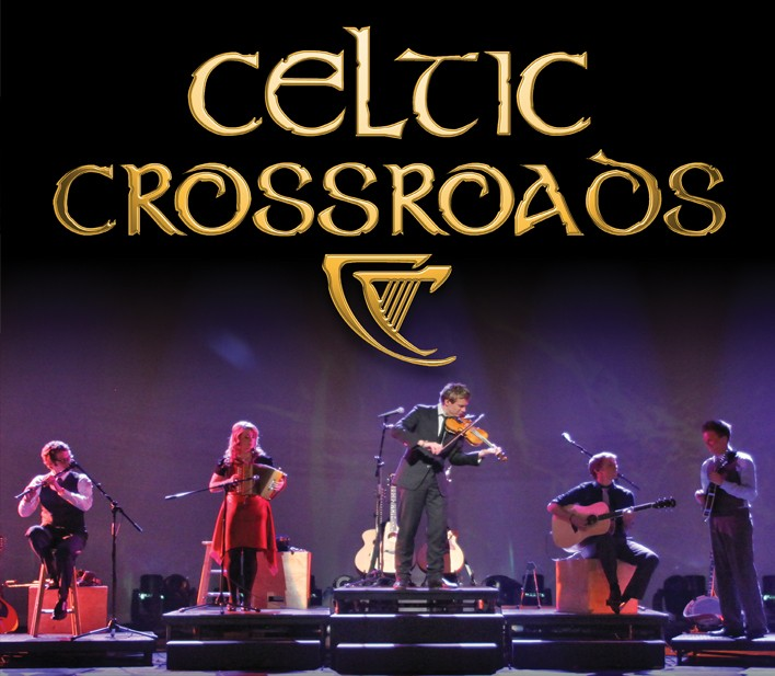 Website Slug -  Celtic Crossroads.jpg