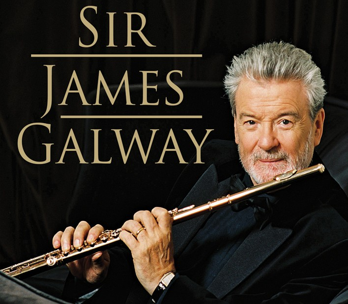 Website Slug - Sir james Galway.jpg