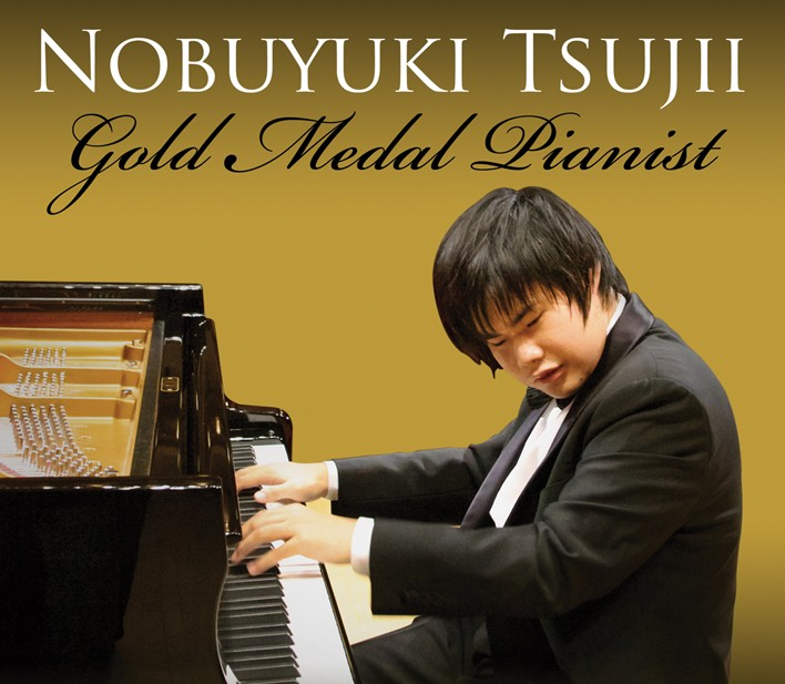 Website Slug - NOBOYUKI TSUJII.jpg