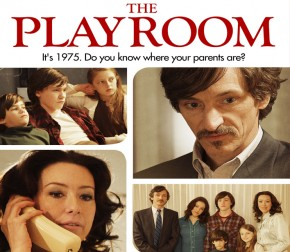 Art Cinema May Webslug - The Playroom.jpg