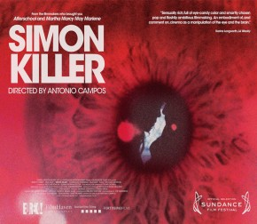 Art Cinema May Webslug - Simon Killer.jpg