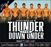 Thunder from Down Under eblastd.jpg