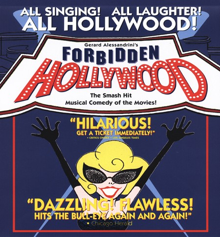 forbiddenhollywood.jpg