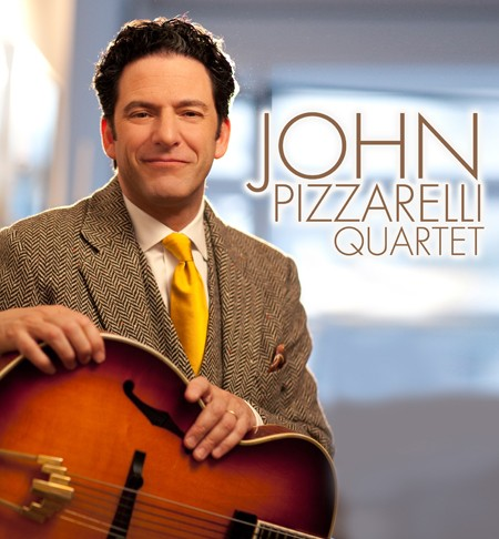 johnpizzarelli.jpg