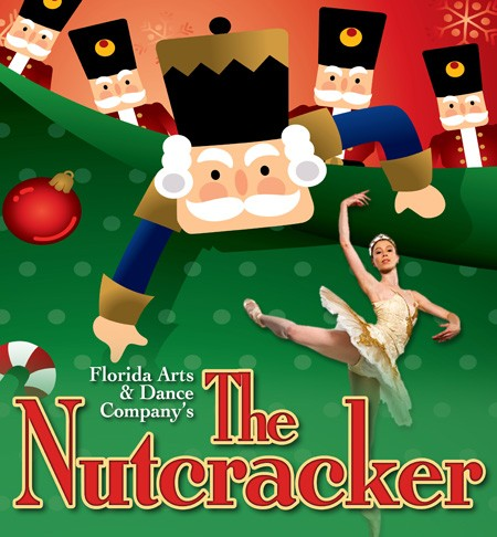Discovery-Series-Block-2013.14-Nutcracker.jpg