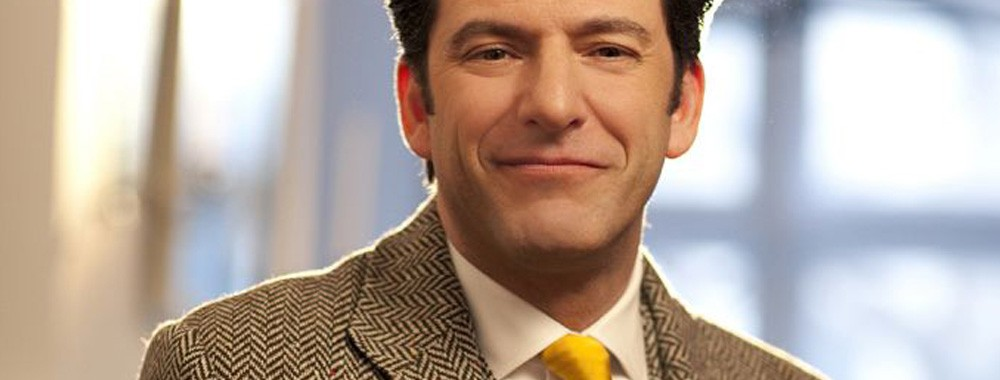 johnpizzarelli_banner.jpg