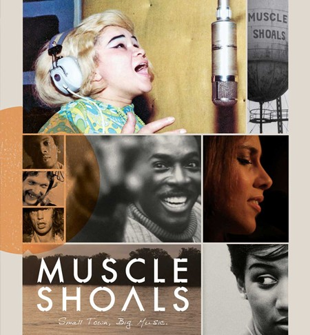 Web 450 x 486 Muscle Shoals.jpg