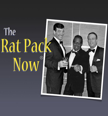 Web 450 x 486 Rat Pack Now.jpg
