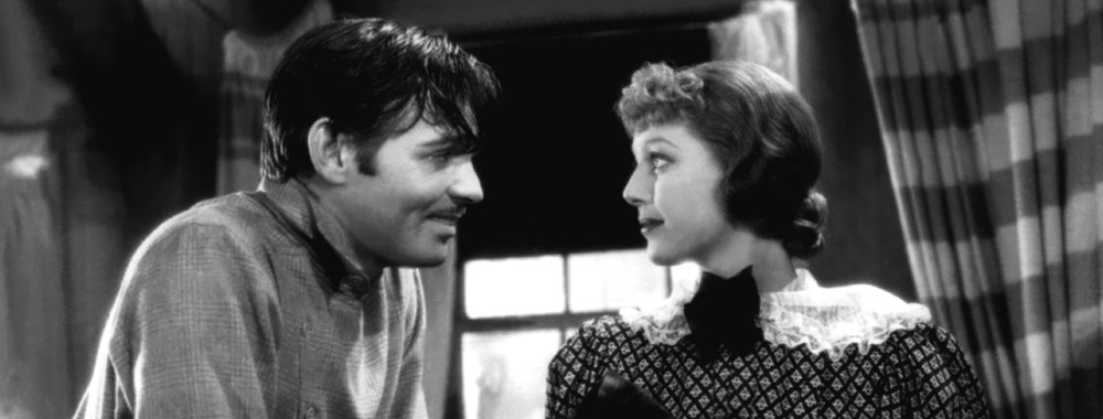The Farmer's Daughter ~ Loretta Young Film Festival|Show ...