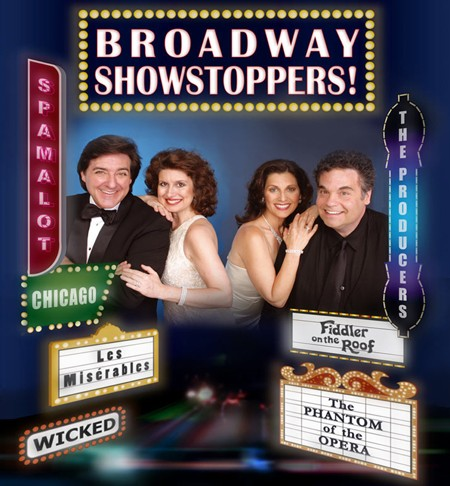 Web 450 x 486 Best of Broadway.jpg