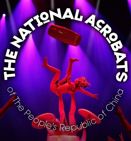Web 450 x 486 The National Acrobats.jpg
