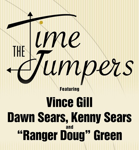 Web 450 x 486 Time Jumpers.jpg