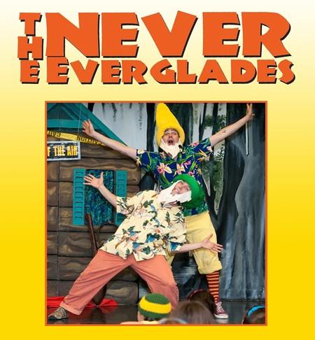 Web 450 x 486 The Never Everglades.jpg