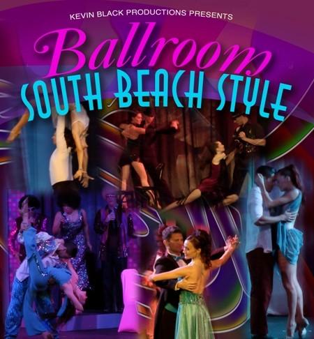 BallroomSouthBeachStyle web.jpg