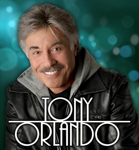 TonyOrlando web.jpg