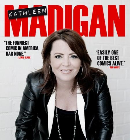Web 450 x 486 Kathleen Madigan.jpg