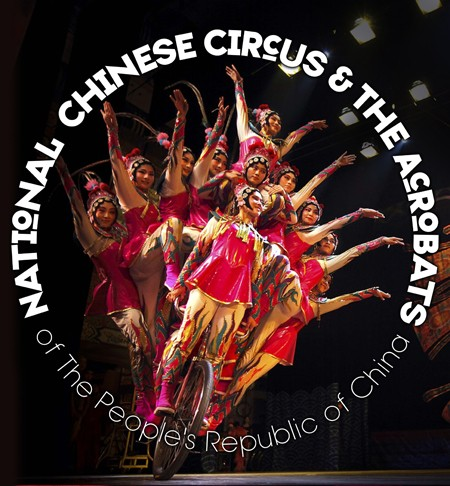 Web 450 x 486 National Chinese Circus.jpg