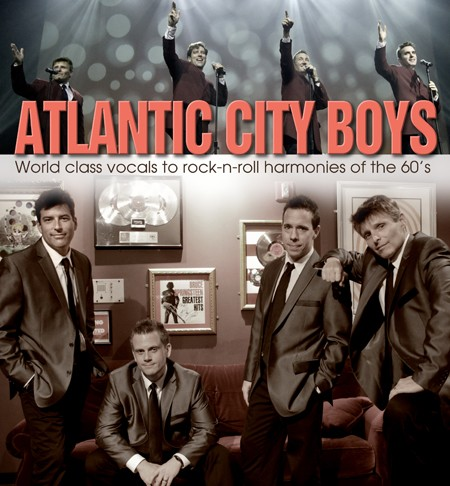 Web 450 x 486  Atlantic City Boys.jpg