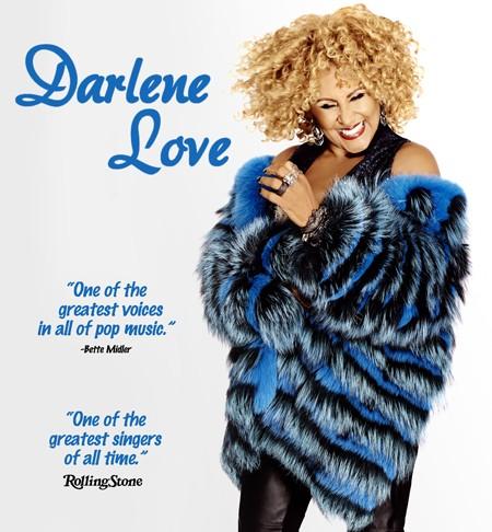 Web 450 x 486 Darlene Love.jpg