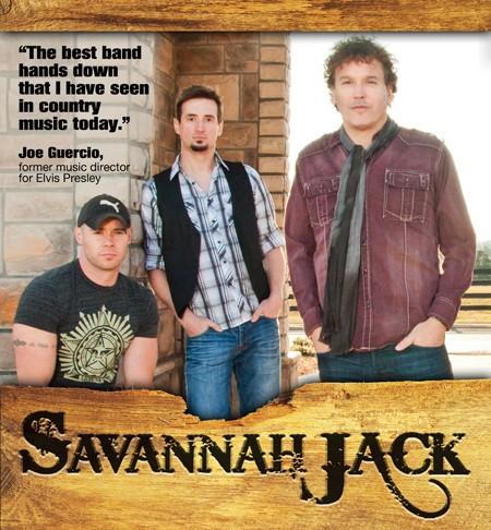 Web 450 x 486 Savannah Jack.jpg