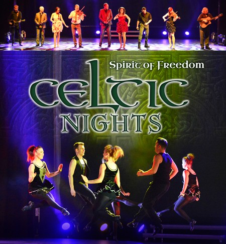 Web 450 x 486 Celtic Nights.jpg
