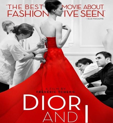 Web 450 x 486 Art Cinema Dior.jpg