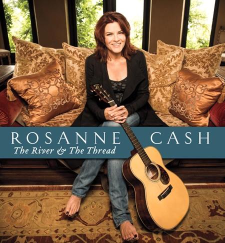 Web 450 x 486 Rosanne Cash.jpg