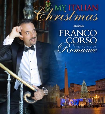 Web 450 x 486 Franco Corso.jpg