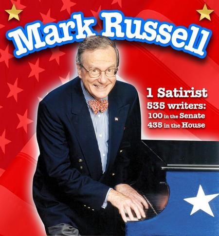 Web 450 x 486 Mark Russell.jpg