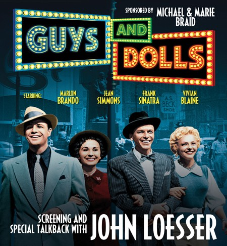 Web 450 x 486 Guys and Dolls.jpg
