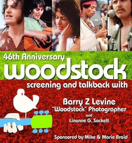 Web 450 x 486 Woodstock.jpg