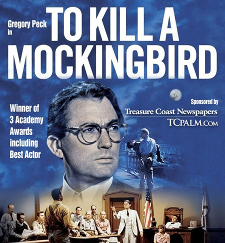 Web 450 x 486 To Kill a Mockingbird.jpg