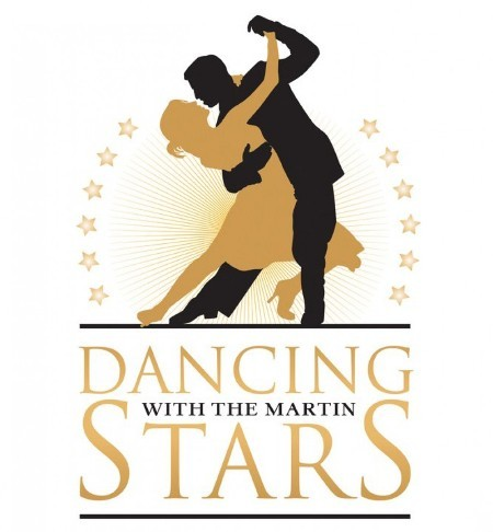 web slug Dancing with the Martin Stars.jpg